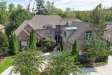Photo of 8750 Colonial Place, Duluth, GA 30097 (MLS # 6080370)