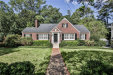 Photo of 1722 Noble Drive NE, Atlanta, GA 30306 (MLS # 6080886)