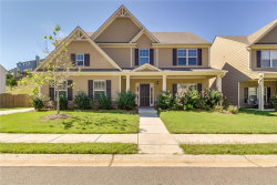 Photo of 224 Creek View Lane, Acworth, GA 30102 (MLS # 6082051)