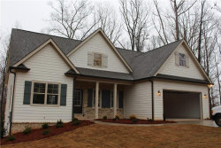 Photo of 5026 Fountain Spring Drive, Gainesville, GA 30506 (MLS # 6082158)