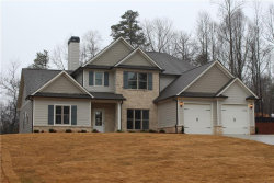 Photo of 4905 Fountain Spring Drive, Gainesville, GA 30506 (MLS # 6082174)