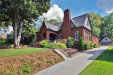 Photo of 2031 Mclendon Avenue NE, Atlanta, GA 30307 (MLS # 6082448)