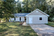 Photo of 5818 Brooklyn Lane, Norcross, GA 30093 (MLS # 6082684)
