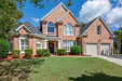 Photo of Duluth, GA 30097 (MLS # 6083052)