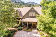 Photo of 327 Laurel Ridge Trail, Jasper, GA 30143 (MLS # 6083162)