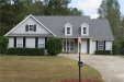 Photo of 6640 Autumn Hills Drive, Cumming, GA 30028 (MLS # 6083490)