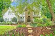 Photo of 355 Hurst Bourne Lane, Duluth, GA 30097 (MLS # 6083830)