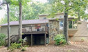 Photo of 3545 Scotts Mill Run, Peachtree Corners, GA 30096 (MLS # 6083999)