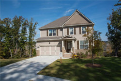 Photo of 6733 Lazy Overlook Court, Flowery Branch, GA 30542 (MLS # 6084031)