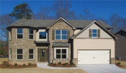 Photo of 120 Park Point, Flowery Branch, GA 30542 (MLS # 6084390)