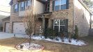 Photo of 2281 Arnold Palmer Way, Duluth, GA 30096 (MLS # 6084415)