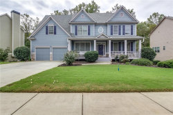 Photo of 119 Gellmore Lane, Acworth, GA 30101 (MLS # 6084578)