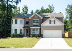 Photo of 89 Park Place Drive, Flowery Branch, GA 30542 (MLS # 6084840)