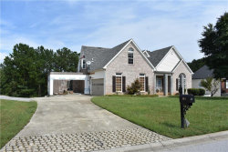 Photo of 4996 Holland View Drive, Flowery Branch, GA 30542 (MLS # 6084868)