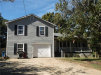 Photo of 4063 Casey Glen Court, Duluth, GA 30096 (MLS # 6085320)