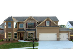 Photo of 127 Park Bay Court, Flowery Branch, GA 30542 (MLS # 6085393)