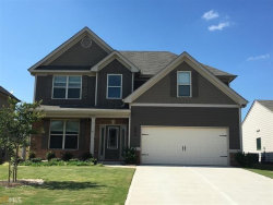 Photo of 91 Park Place Drive, Flowery Branch, GA 30542 (MLS # 6085490)