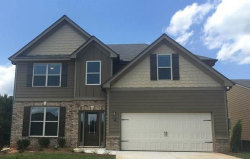 Photo of 119 Park Point, Flowery Branch, GA 30542 (MLS # 6085508)
