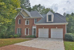 Photo of 1457 Billy Max Drive SW, Mableton, GA 30126 (MLS # 6085900)