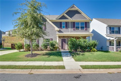 Photo of 228 Creek View Lane, Acworth, GA 30102 (MLS # 6086318)