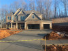 Photo of 2222 George Bush Lane, Jefferson, GA 30549 (MLS # 6086352)