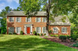Photo of 4520 Westcliff Trace, Roswell, GA 30075 (MLS # 6086354)