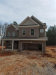 Photo of 841 Hawkins Creek Drive, Jefferson, GA 30549 (MLS # 6086411)