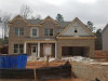 Photo of 835 Hawkins Creek Drive, Jefferson, GA 30549 (MLS # 6086426)