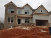 Photo of 563 Widgeon Way, Jefferson, GA 30549 (MLS # 6086428)