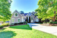 Photo of 7830 Saint Marlo Country Club Parkway, Duluth, GA 30097 (MLS # 6086439)
