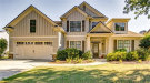 Photo of 6231 Harris Court, Braselton, GA 30517 (MLS # 6086477)