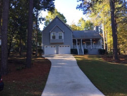 Photo of 905 Picketts Ridge, Acworth, GA 30101 (MLS # 6086510)
