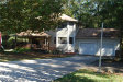 Photo of 5759 Payne Drive, Austell, GA 30106 (MLS # 6086578)