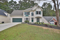 Photo of 1156 Cool Springs Drive NW, Kennesaw, GA 30144 (MLS # 6086628)