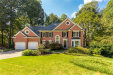Photo of 2335 Fripp Overlook NW, Acworth, GA 30101 (MLS # 6086642)