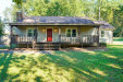 Photo of 5649 Whispering Pines Road SW, Mableton, GA 30126 (MLS # 6086837)