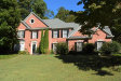 Photo of 2320 Fripp Overlook NW, Acworth, GA 30101 (MLS # 6086905)