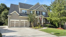 Photo of 2440 Sahale Falls Court, Braselton, GA 30517 (MLS # 6086936)