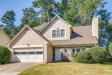 Photo of 930 Litchfield Place, Roswell, GA 30076 (MLS # 6086989)