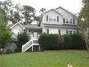 Photo of 2033 Queensbury Drive, Acworth, GA 30102 (MLS # 6087007)