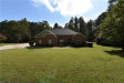 Photo of 1255 Jordan Road, Powder Springs, GA 30127 (MLS # 6087018)