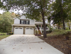 Photo of 5142 Forest View Trail, Douglasville, GA 30135 (MLS # 6087030)