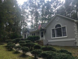 Photo of 134 Picketts Forge Drive, Acworth, GA 30101 (MLS # 6087140)
