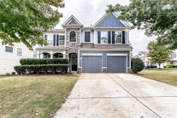 Photo of 4419 Walforde Boulevard, Acworth, GA 30101 (MLS # 6087153)