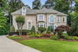 Photo of 1045 Bay Pointe Crossing, Alpharetta, GA 30005 (MLS # 6087193)