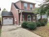 Photo of 149 Overlook Circle, Canton, GA 30115 (MLS # 6087205)