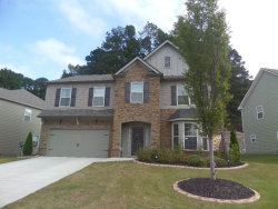 Photo of 197 Anniversary Lane, Acworth, GA 30102 (MLS # 6087229)