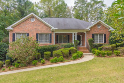 Photo of 5133 Holly Springs Drive, Douglasville, GA 30135 (MLS # 6087373)