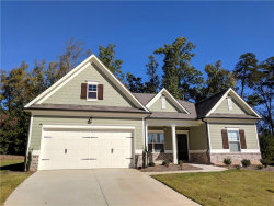 Photo of 58 Glen Oaks Drive, Dawsonville, GA 30534 (MLS # 6087577)