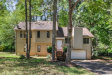 Photo of 4049 NW Maxanne Drive, Kennesaw, GA 30144 (MLS # 6087616)